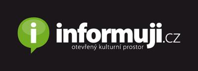 Informuji.cz - akce a kultura