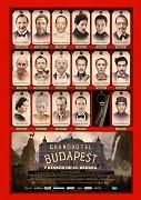 50 Grandhotel Budapest
