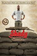 Shady Chocolate (Lyssky Chokolade)