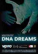DNA Dreams