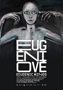 Eugenic Minds