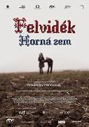 Felvidek: Caught in Between