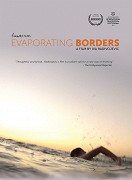 Evaporating Borders