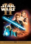 Hvězdné války: Epizoda II - Klony útočí