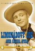 Lemonade Joe or Horse Opera