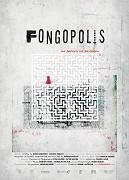 Fongopolis