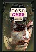Lost Case