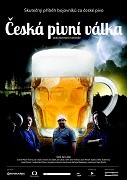 Czech Beer War