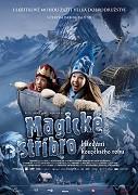 Blåfjell 2 - Jakten på det magiske horn