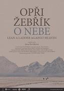 Lean a Ladder Against Heaven