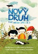 The New Species