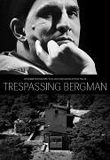 Zakázaný Bergman