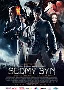 Sedmý syn 3D
