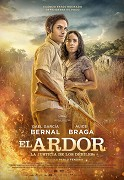 El Ardor