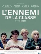 Class Enemy
