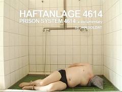 Haftanlage 4614