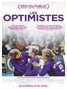 Optimistene