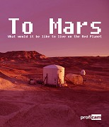 To Mars