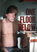 One Floor Below