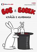 Bob a Bobek