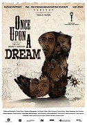 Once Upon a Dream - A Journey to the Last Spaghetti Western