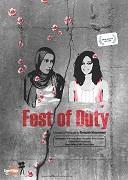 Fest of Duty