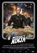 Norský nindža