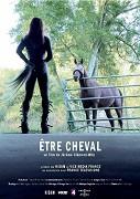 Etre Cheval