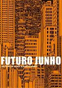 Futuro Junho