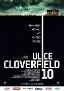 Ulice Cloverfield 10