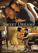 Sladké sny