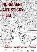 Normal Autistic Film