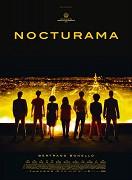 Film: Nocturama / Nocturama