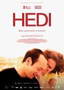 Inhebbek Hedi