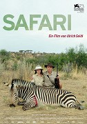 Film: Safari / Safari