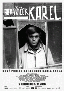 Braciszek Karel