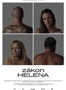 Helena's Law