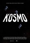 Kosmo (TV seriál)