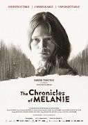 Film: Sibiřský deník / The Chronicles of Melanie