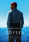 Jacques-Yves Cousteau: Odysea