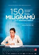 Film: 150 miligramů / 150 Milligrams