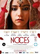 Film: Svatba / Noces