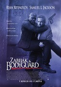 Film: Zabiják & bodyguard / The Hitman's Bodyguard