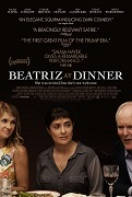 Beatriz na večeři