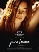 Film: Paula / Jeune femme