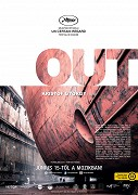 Film: Out (studentský film) / Out