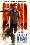 Film: Barry Seal: Nebeský gauner / American Made