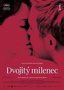 Film: Dvojitý milenec / Amant Double