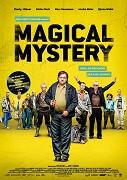 Magical Mystery aneb Návrat Karla Schmidta