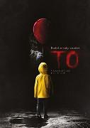 Film: To / It